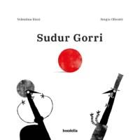 Sudur Gorri