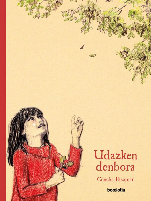 Udazken Debora
