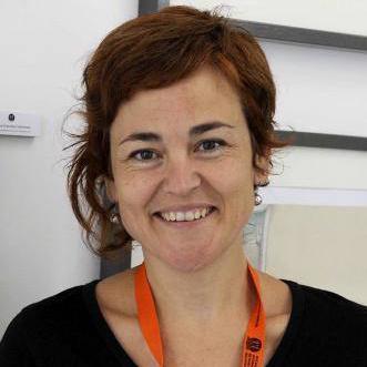 Nanen García-Contreras