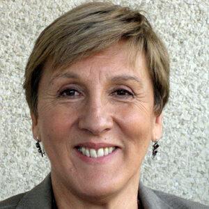 Paloma Díaz-Mas