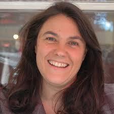 Pilar Serrano Burgos